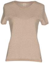 Des Petits Hauts Sweaters - Item 39819204