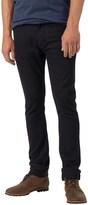 Burton B77 Skinny Jeans - Low Rise (For Men)