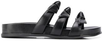 Alexandre Birman Lolita slider sandals