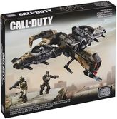 Mega Bloks Call of Duty Wraith Attack by
