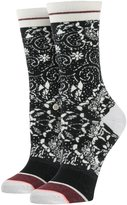 Stance Womens Mesmerized Socks
