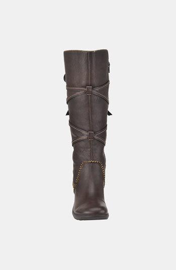 Softspots 'Jenni' Boot