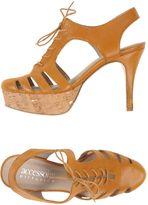 accessoire DIFFUSION Sandals