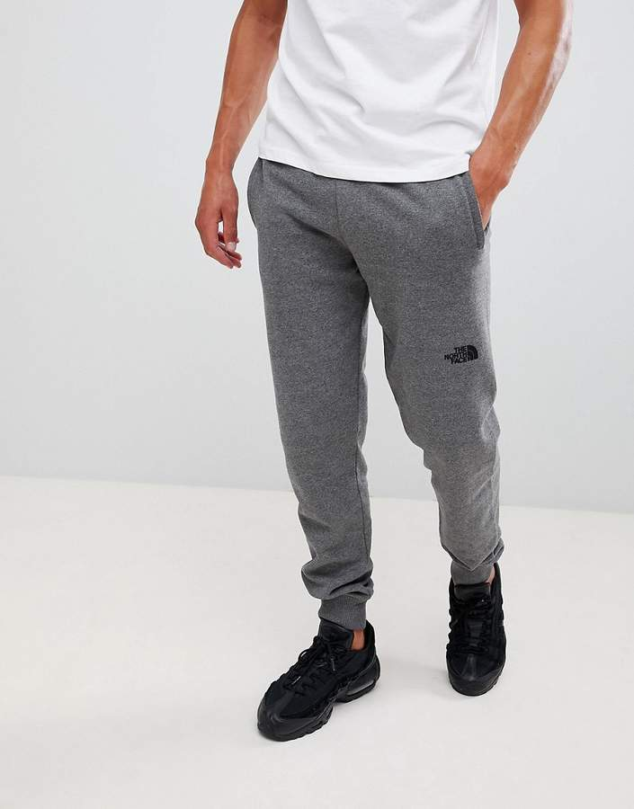 The North Face NSE Pant in Gray