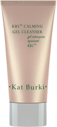 Kat Burki Kb 5 Calming Gel Cleansers 130Ml
