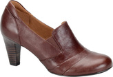 Sofft Women's Olympia Pump