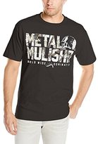 Metal Mulisha Men's Chill T-Shirt