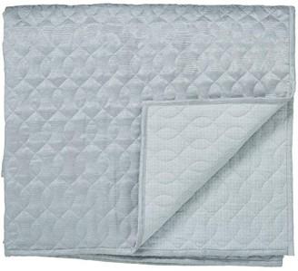 Bedeck of Belfast Allegro Quilted Bedspread