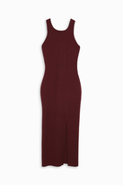 Elizabeth and James Ritter Fitted Dress