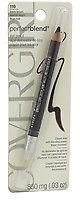 Cover Girl Perfect Blend Eye Pencil - # 110 Black Brown 8.85 ml Make Up