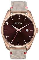 Nixon Watch - A473-1890-00