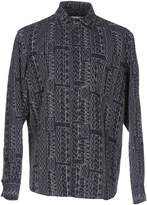 Billy Reid Shirts - Item 38641504