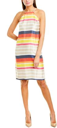 Trina Turk Vanah Shift Dress