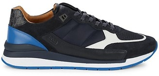 HUGO BOSS Element Runn Sneakers