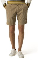 Tommy Hilfiger Denton Rip & Repair Chino Short