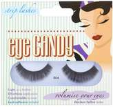 Eyecandy Eye Candy 50's Style Volumise Strip Lashes - 004 - Pack of 6