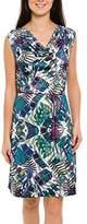 Smash Wear Women's Mirror Casual Dress