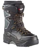 Baffin Men's Lightning Snow Boot.