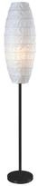 Kenroy Home Rowet Floor Lamp
