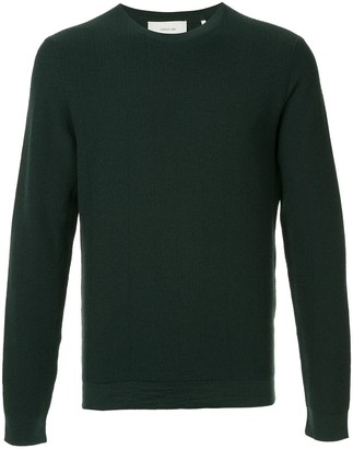 Cerruti Knit Sweater