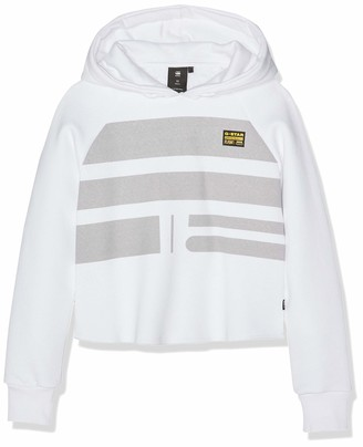 G Star G-Star girl SWEAT LONG SLEEVES