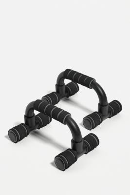 Urban Outfitters Push Up Workout Bars - Assorted ALL at