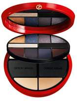 Giorgio Armani Holiday Iconic Makeup Palette