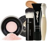 Mirenesse Near Nude Matte +Blur Makeup Essentials