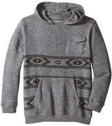 Vans Kids Flurry III Fleece Boy's Fleece