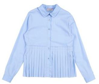 Pinko UP Shirt