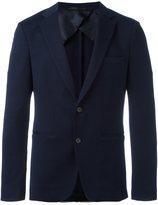 HUGO BOSS 'Norwin' blazer