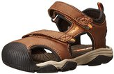 Teva Toachi 3 Kids Sport Sandal (Toddler/Little Kid/Big Kid)