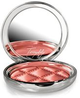 by Terry Densiliss Blush No. 1 Platonic Blonde