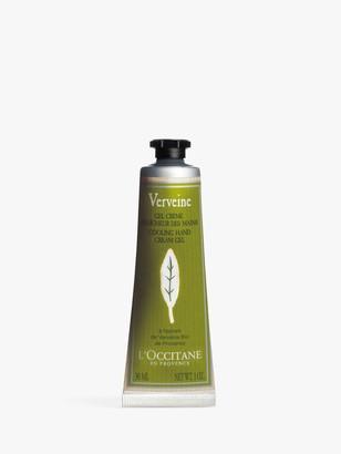 L'Occitane Verbena Hand Cream, 30ml