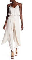 Elliatt Ascent Draped Pant