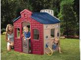 Little Tikes Town Playhouse - Earth