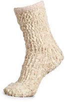 UGG Chenille Crew Socks