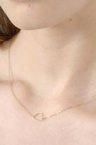 Iwona Ludyga Design Tiny Heart Necklace