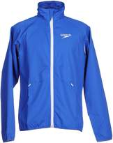 Speedo Jackets - Item 37895850
