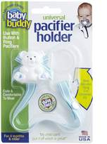 Baby Buddy 00065-MIA-WATR Universal Pacifier Holder - Miami Waters