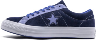 Converse One Star OX Shoes - 11.5