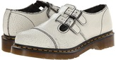 Dr. Martens Susy Double Strap T-Bar