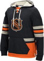 Reebok NHL Pullover Hoodie
