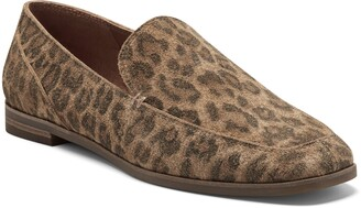 Lucky Brand Canyen Loafer
