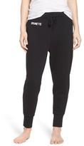 Women's Brunette Lounge Pants