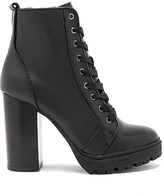 Steve Madden Laurie Bootie