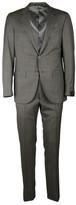 Corneliani Two Piece Suit