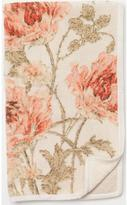 April Cornell Rose-Nouveau Hand Towel