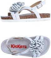 Kickers Sandals - Item 11009019