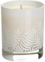 Cowshed Wild Cow invigorating room candle 235g